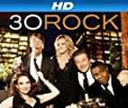 30 Rock [HD]: Queen of Jordan 2: The Mystery of the Phantom Pooper [HD]