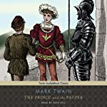 The Prince and the Pauper | Mark Twain