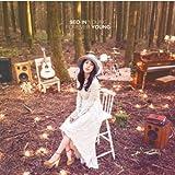 ソ・イニョン Mini Album - Forever Young (韓国盤)