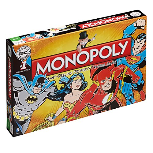dc-comics-monopoly
