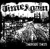 Darker Days (Dig)