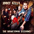 My Hometown Sessions