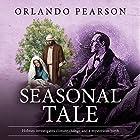 A Seasonal Tale: The Redacted Sherlock Holmes Hörbuch von Orlando Pearson Gesprochen von: Steve White