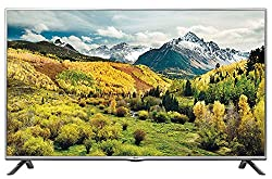 LG 43LH547A 43 Inches Full HD LED TV