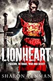Lionheart (English Edition)