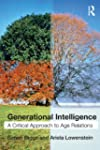 Generational Intelligence: A Critical...