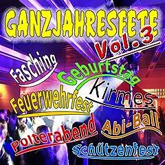 Ganzjahresfete, Vol. 3 Songtitel: Schau mir in die Augen (Radio-Version) Songposition: 18 Anzahl Titel auf Album: 30 veröffentlicht am: 08.08.2014