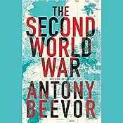 The Second World War | [Antony Beevor]