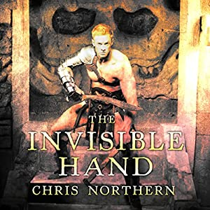 The Invisible Hand Audiobook