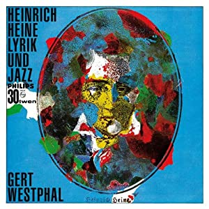 Gert Westphal - 癮 - 时光忽快忽慢,我们边笑边哭!