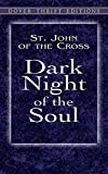 img - for Dark Night of the Soul (Dover Thrift Editions) book / textbook / text book