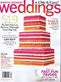 Amazon.co.jpMartha Stewart Wedding [US] Sum No. 62 2016 (単号)