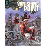 Vanishing Point Perspective For Comics From The Ground Upby Jason Cheeseman-Meyer