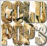 GOLD POP3