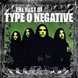Type O Negative(best of)