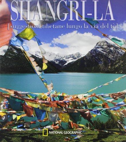 shangri-la-suggestioni-tibetane-lungo-la-via-del-te