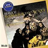Berlioz: Symphonie Fantastique (DECCA The Originals) Royal Concertgebouw Orchestra