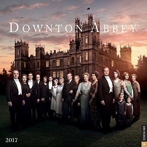 downton-abbey-2017-calendar