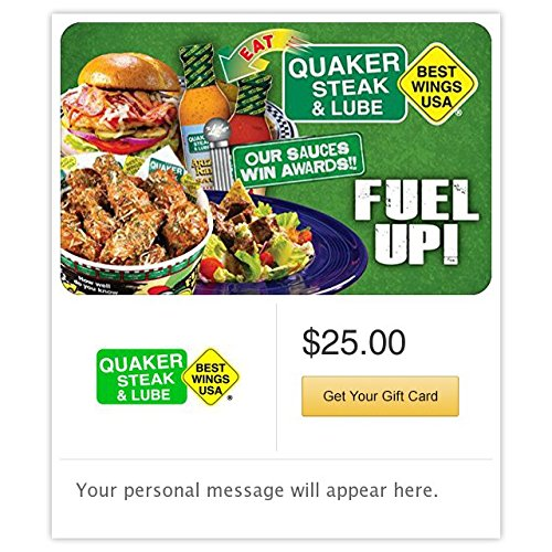 quaker-steak-lube-fuel-up-gift-cards-e-mail-delivery