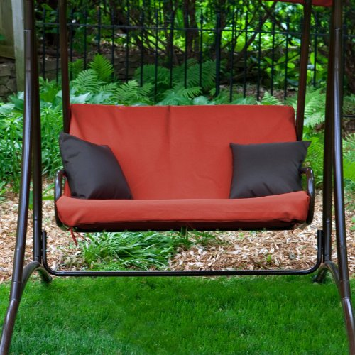 2 person patio swing with canopy 2017 2018 best cars