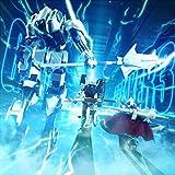 【PS4】ガンダムブレイカー3 【Amazon.co.jp限定】起動戦士ガンダム キャラスタムシール(ジオン軍)付
