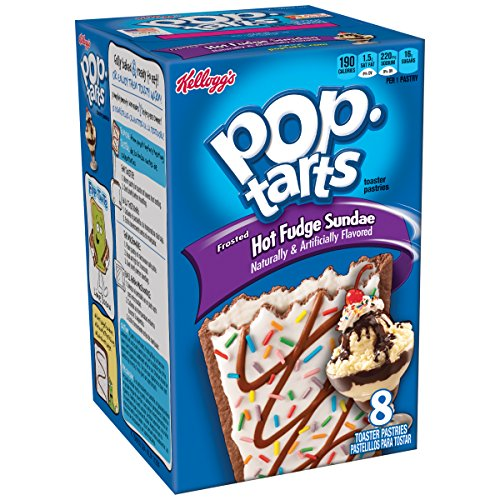pop-tarts-toaster-pastries-frosted-hot-fudge-sundae-135-ounce-boxes-pack-of-6