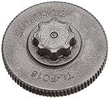 SHIMANO(シマノ) TL-FC16 [Y13009220] クランク取付工具