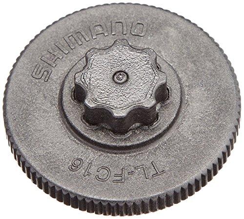 shimano-chiave-per-guarnitura-shimano
