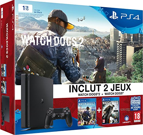 pack-console-ps4-1-to-slim-watch-dogs-2-watch-dog-code-de-telechargement