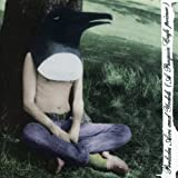 Preludes Airs & Yodels by PENGUIN CAFE ORCHESTRA (1996-08-05)