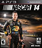 NASCAR 14 - PlayStation 3