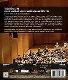 Image de Orch-Claudio Abbado & The Mozarts Orch Musicians [Blu-ray]