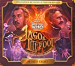 Jago & Litefoot: Encore of the Scorch...