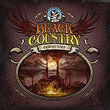 Black Country Communion Black Country Communion [VINYL]