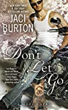 img - for Don't Let Go (A Hope Novel) book / textbook / text book