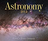 Astronomy 2014