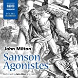 img - for Samson Agonistes book / textbook / text book