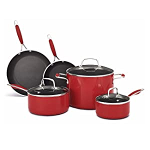 KitchenAid Nonstick Cookware