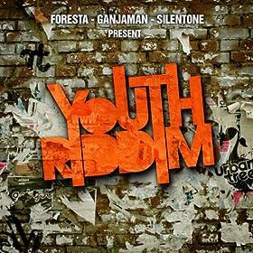Youth Riddim (Germany Edition)