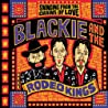 Image of album by Blackie & The Rodeo Kings