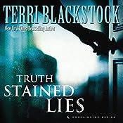 Truth-Stained Lies: Moonlighter, Book 1 | Terri Blackstock
