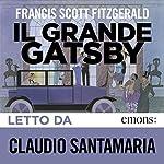 Il grande Gatsby   F. Scott Fitzgerald