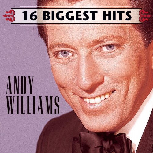 Andy Williams - Solid Gold (Volume 2) When A Man Loves A Woman - Zortam Music