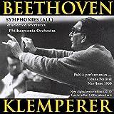 Beethoven: Die Sinfonien/Ausgewählte Ouvertüren