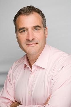 Jeremy Cassell