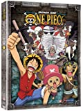 One Piece: Season 2, Seventh Voyage