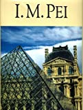 img - for I.M. Pei book / textbook / text book