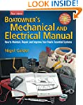 Boatowner's Mechanical and Electrical...