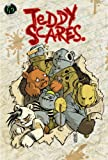 img - for Teddy Scares: Volume 5 book / textbook / text book
