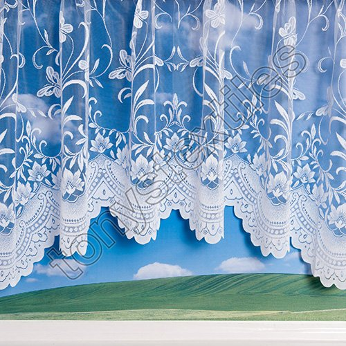 Best 10 Jardiniere Net Curtains